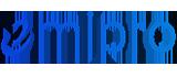 Emipro Technologies Pvt Ltd