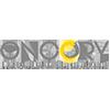 Encory GmbH
