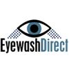 Eyewash Direct