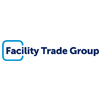 Facility Trade Group