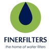 Finer Filters