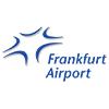 Frankfurt Airport AG