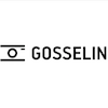 Gosselin Photo
