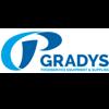 Grady's