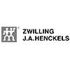 Zwilling J.A Henkels