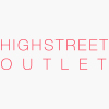 High Street Outlet