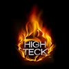 HighTeck Products
