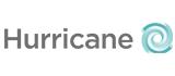 Hurricane Modular Commerce Ltd