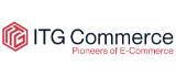 ITG Commerce