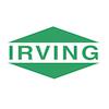 J.D. Irving