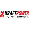 Kraft Power