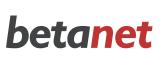 Betanet LTD