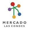 Mercado Las Condes