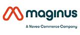 Maginus, A Naveo Commerce Company