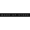 Make Up Store
