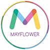 Mayflower Distributing