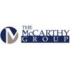 McCarthy Group