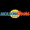 MolsonCoors