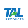 Tal Products