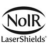 Noir Laser