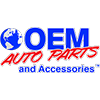 OEM Auto Parts and Accessories
