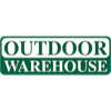 Outdoor Warehouse