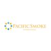 Pacific Smoke