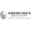 Cheap Joes Art Stuff