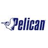 Pelican Sport