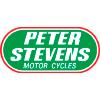 Peter Stevens Motorcycles