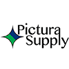 Pictura Supply