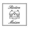 Riviéra Maison