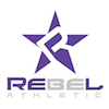 Rebel Athletic