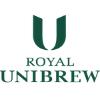 Royal Unibrew (Hartwall)