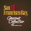 San Francisco Bay Coffee