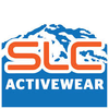 SLC Activewear