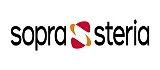 Sopra Steria Group SA
