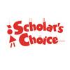 Scholars Choice