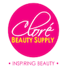 Clore Beauty Supply