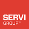 Servi Group