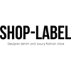 Shop-Label