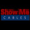 Show Me Cables