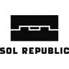 Sol Republic
