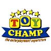 ToyChamp