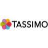 Tassimo (JDE)