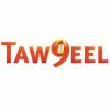Taw9eel