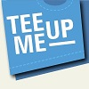 Tee me up
