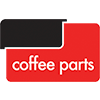 Coffee Parts