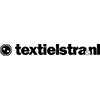 Textielstra