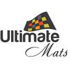 Ultimate Mats